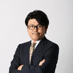 ソウルドアウト株式会社 浅見 剛