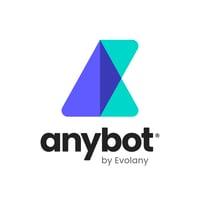 Anybot-LogoV