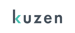Kuzen_Standard-Colour-01