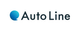 autoline_horizontal