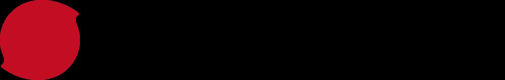 so_technologies_logo