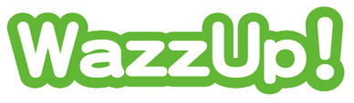 wazzup_logo